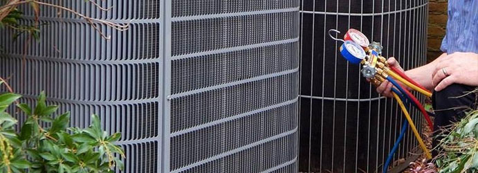 Expert Heating System Service Laverton North