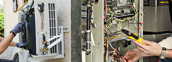 Affordable Heating System Service Epping