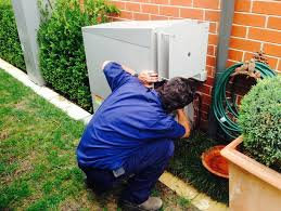 Guaranteed Services Keysborough