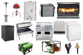Gas Wall And Space Heater Service Preston