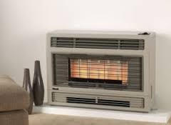 Same Day And Emergency Heating Service South Kingsville