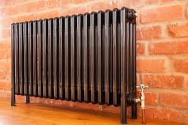 Hydronic Heating Services Vermont