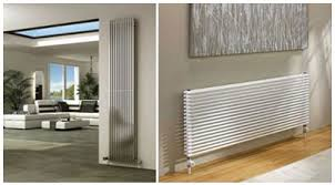Hydronic Heating Systems Maintenance Kew