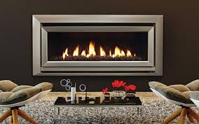 Gas Wall And Space Heater Service Melton