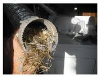 Duct Vents And Piping Services Seabrook