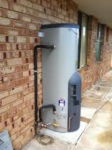 Offer Guaranteed Results Hot Water West Melbourne