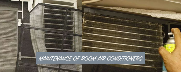 Best Air Conditioning Systems Mountain View