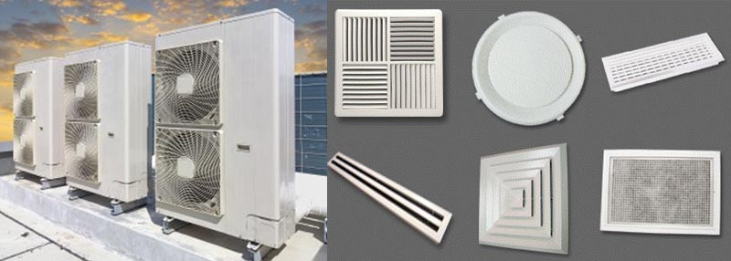 Affordable Heating Systems Services Portarlington