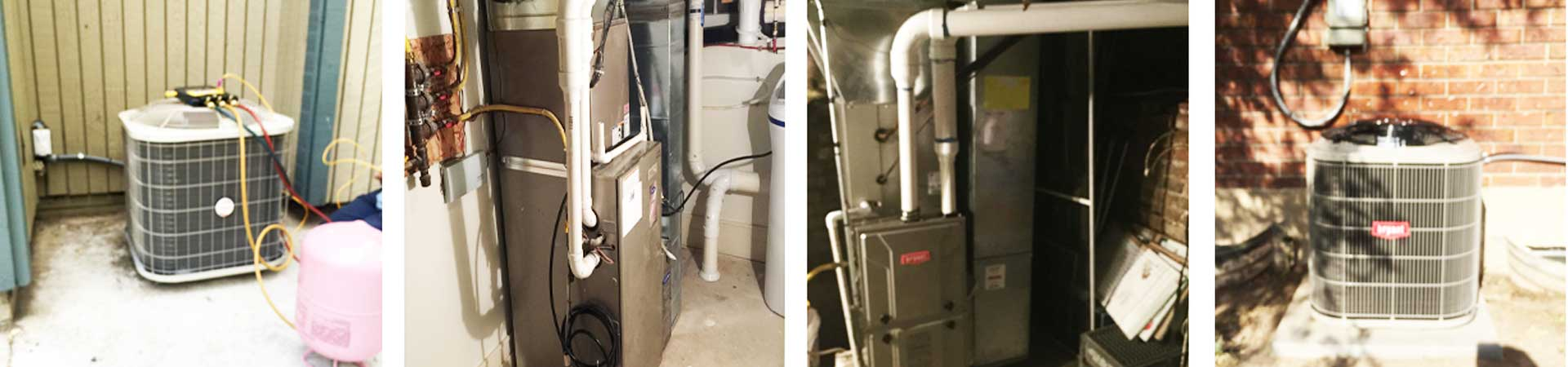 Heating Systems Melbourne Slider