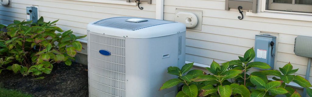 Evaporative Air Cooling Service